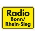 radio-bonn