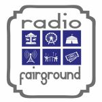 radio-fairground
