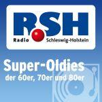 rsh-gold
