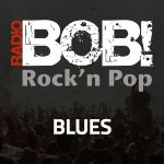 radio-bob-blues