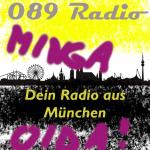 089-radio