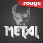 rouge-fm-metal