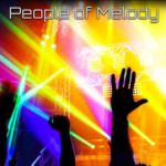 people-of-melody