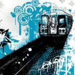 radiotunes-urban-hits