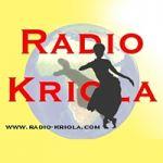 radio-kriola