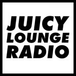 juicy-lounge-radio