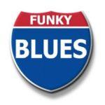 funky-blues