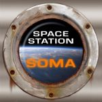 space-station-soma