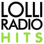 lolliradio-hits