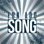 fun-ado-song
