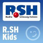 rsh-kids