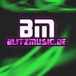 blitzmusic