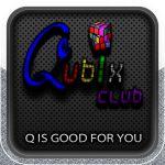 qubix-club