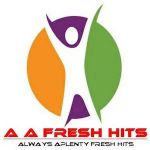 always-aplenty-fresh-hits