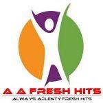 a-a-fresh-hits