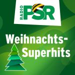 radio-psr-weihnachts-superhits