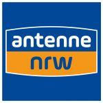 antenne-nrw