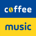 antenne-bayern-coffemusic