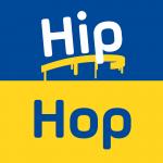 antenne-bayern-hip-hop