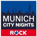 rock-antenne-munich-city-nights