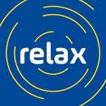 antenne-bayern-relax