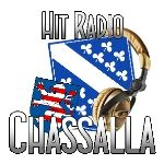 hit-radio-chassalla