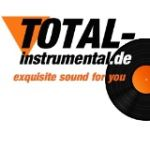 total-instrumental