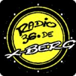 radio36-berlin-kreuzberg