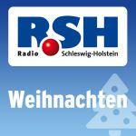 rsh-weihnachtsmix