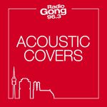 radio-gong-acoustic-covers