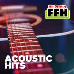 ffh-acoustic-hits