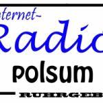 radio-polsum