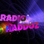 radio-haddoz
