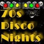 70s-disco-nights