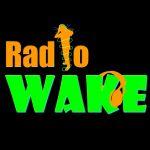 radio-wake