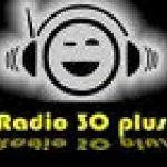 radio-30-plus