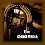 soundmania