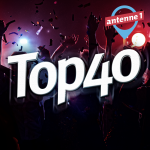 antenne-1-top40