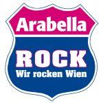 radio-arabella-rock-wien