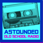 astounded-old-school-radio