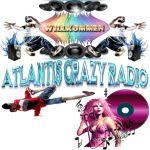 atlantis-crazy-radio
