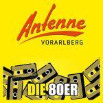 antenne-vorarlberg-die-80er