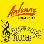 antenne-vorarlberg-lounge