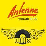 antenne-vorarlberg-oldies