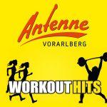 antenne-vorarlberg-workout