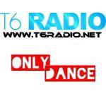 t6-radio