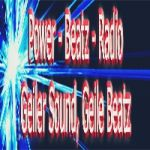 pbr-radio-clubstream