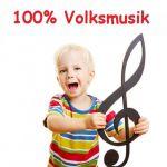 100-prozent-volksmusik