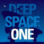 deep-space-one
