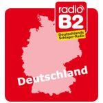 radio-b2-deutschland
